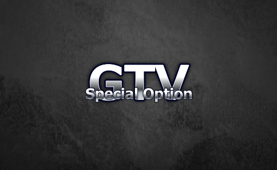 GTV活用動画をアップしました