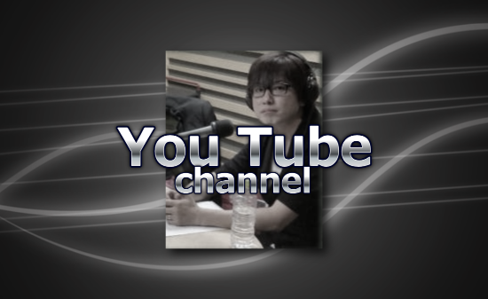 七夕賞とプロキオンステークスに関する動画